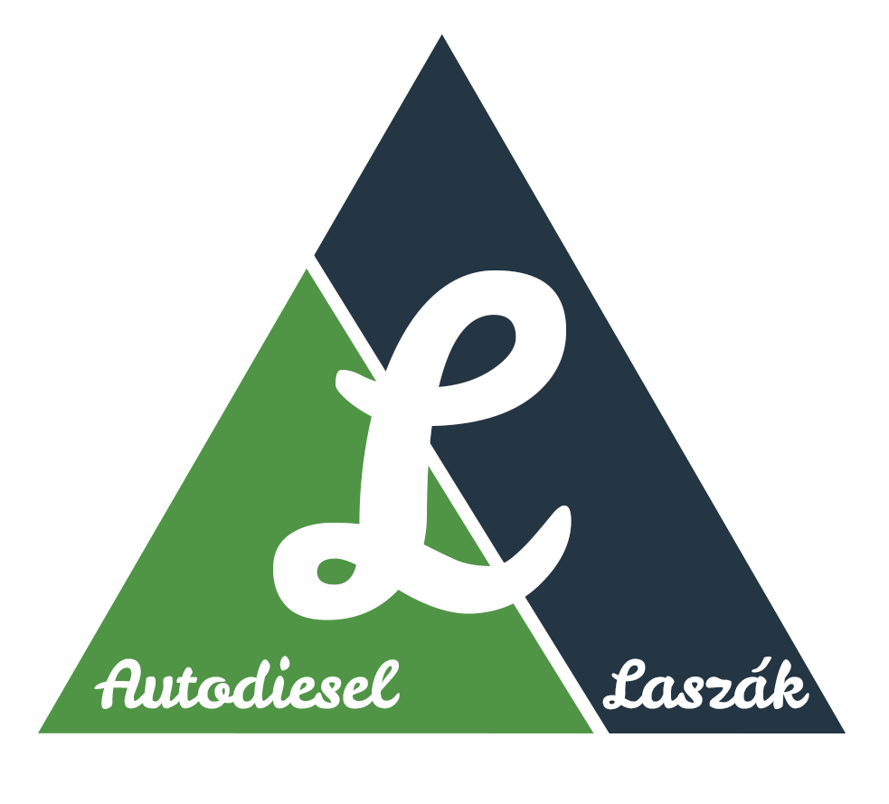 Autodiesel Laszák